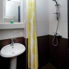 Отель Come In Стандартный номер с различными типами кроватей фото 10