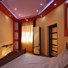 Апартаменты Yerevan спа фото 2