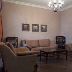 Апартаменты Аркада Хаус интерьер отеля фото 2