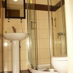 Rea Hotel Стандартный номер с различными типами кроватей фото 10