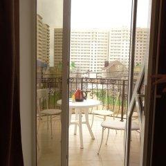 Хостел Анапа 299 балкон фото 4
