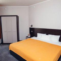 Гостиница Золотой Затон в Астрахани 9 отзывов об отеле, цены и фото номеров - забронировать гостиницу Золотой Затон онлайн Астрахань фото 3
