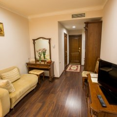 Гостиница Валенсия 4* Номер Бизнес с различными типами кроватей фото 2