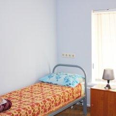 Хостел Гостиный Двор на Полянке Номер с общей ванной комнатой с различными типами кроватей (общая ванная комната) фото 13
