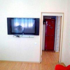 Гостиница Anna Guest House Апартаменты с разными типами кроватей фото 7