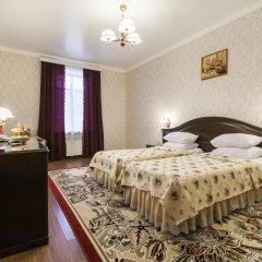 Гостиница Сокол в Суздале - забронировать гостиницу Сокол, цены и фото номеров Суздаль фото 6
