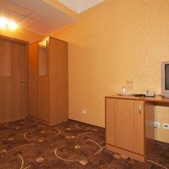 Гостиница Атлантида в Анапе 8 отзывов об отеле, цены и фото номеров - забронировать гостиницу Атлантида онлайн Анапа