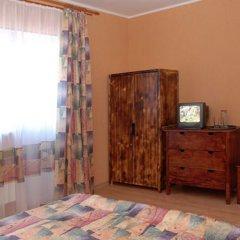 Гостиница Альпийский двор 3* Улучшенный номер с различными типами кроватей фото 2