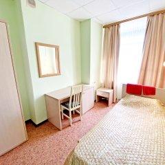 Гостиница Smart KDO Тюмень в Тюмени отзывы, цены и фото номеров - забронировать гостиницу Smart KDO Тюмень онлайн комната для гостей фото 4