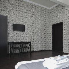 Гостиница Roomp Михайлова удобства в номере