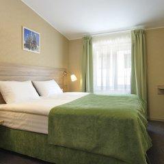 Невский Гранд Energy Отель 3* Стандартный номер с разными типами кроватей фото 7