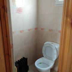 Гостиница Anna Guest House Улучшенный номер с разными типами кроватей фото 9