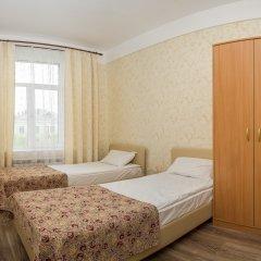 Гостиница Первомайская в Москве - забронировать гостиницу Первомайская, цены и фото номеров Москва комната для гостей фото 3