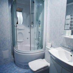 Гостиница Гостевой Дом Рамелия в Ольгинке отзывы, цены и фото номеров - забронировать гостиницу Гостевой Дом Рамелия онлайн Ольгинка ванная
