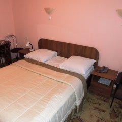 Гостиница Vetraz 2* Стандартный номер с различными типами кроватей фото 12