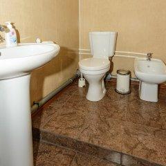Отель Guest House Va Bene Стандартный номер фото 7