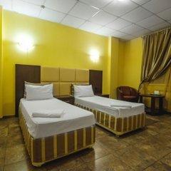 Гостиница Мартон Тургенева 3* Улучшенный номер с различными типами кроватей