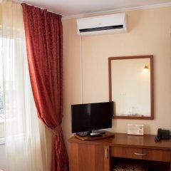 Отель Грейс Наири 3* Номер категории Эконом фото 2