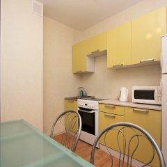 Апартаменты Apart Lux Кантемировская в номере фото 2