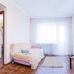 Апартаменты Чайковского 124 комната для гостей фото 2