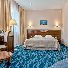 Гостиница Маркштадт в Челябинске 2 отзыва об отеле, цены и фото номеров - забронировать гостиницу Маркштадт онлайн Челябинск фото 8