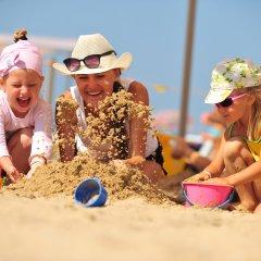 Гостиница Дюны Золотые в Анапе отзывы, цены и фото номеров - забронировать гостиницу Дюны Золотые онлайн Анапа пляж