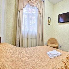 Гостиница Славия 3* Стандартный номер с различными типами кроватей фото 3