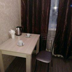 Апартаменты на Преображенской площади удобства в номере