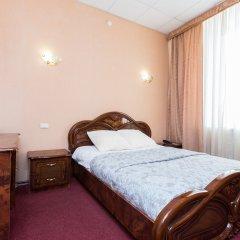 Гостиница Гостиный Дом Визитъ Люкс с различными типами кроватей