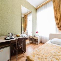 Гостиница Тоника в Самаре 2 отзыва об отеле, цены и фото номеров - забронировать гостиницу Тоника онлайн Самара