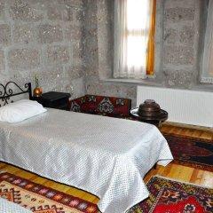 Hekim Konagi Boutique Турция, Гюзельюрт - отзывы, цены и фото номеров - забронировать отель Hekim Konagi Boutique онлайн комната для гостей фото 5