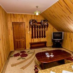 Гостиница Отельно-Ресторанный Комплекс Скольмо Улучшенный номер разные типы кроватей фото 4