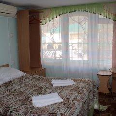 Гостевой Дом Иван да Марья Стандартный номер с различными типами кроватей фото 8