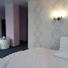 Гостиница Мартон Шолохова 3* Люксы с различными типами кроватей фото 7