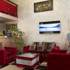 Гостиница Виктория гостиничный бар