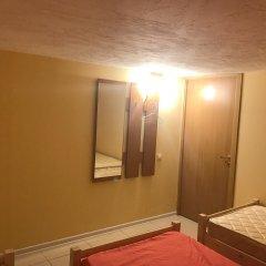 Хостел Hostour Кровать в общем номере фото 8