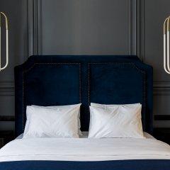 Апарт-Отель F12 Apartments Апартаменты Премиум с различными типами кроватей фото 2