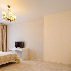 Гостиница Гавань в Сочи отзывы, цены и фото номеров - забронировать гостиницу Гавань онлайн