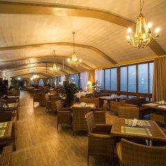 Гостиница Престиж гостиничный бар