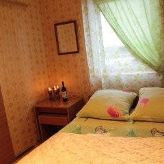 Гостевой дом Усадьба Королевич Стандартный номер разные типы кроватей фото 4