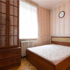 Апартаменты Кондратюка 10 ВДНХ сауна