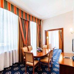 Отель Premier Palace Oreanda 5* Апартаменты фото 24