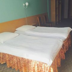 Гостиница КенигАвто 3* Полулюкс с различными типами кроватей фото 6