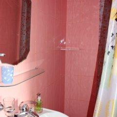 Гостевой Дом Иван да Марья Люкс с различными типами кроватей фото 3