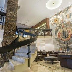 Отель Royal Inn Beograd Сербия, Белград - отзывы, цены и фото номеров - забронировать отель Royal Inn Beograd онлайн фото 2