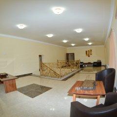 Отель Aragats Армения, Сагмосаван - отзывы, цены и фото номеров - забронировать отель Aragats онлайн интерьер отеля