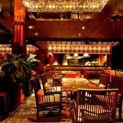 Sri Panwa Phuket Luxury Pool Villa Hotel развлечения