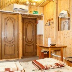 Гостиница Алмаз Стандартный номер с различными типами кроватей фото 13