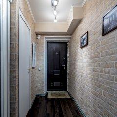Апартаменты Taganka Barocco интерьер отеля фото 2