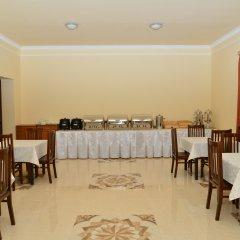 Отель Aragats Армения, Сагмосаван - отзывы, цены и фото номеров - забронировать отель Aragats онлайн питание